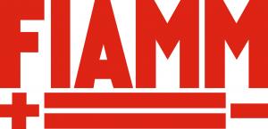 Logo_Fiamm