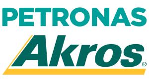 petronas-akros-vector-logo